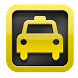 Chofer Taxi Cacique by Grad Consulting