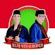 Selfie With Gubernur DKI Jakarta by Mey Media