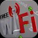 WIFI WPA WPS WPA2 Hacker Prank by mobaapp