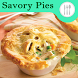 Savory Pies Recipes by MyRecipes