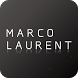 Marco Laurent by 91APP, Inc. (13)