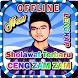 Ceng Zam Zam Sholawat Lengkap | Offline by Raden Mas