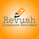 Revuah: Reviewer by Revuah