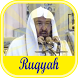 Ruqyah Shariah Full MP3 Offline - Sheikh Sudais by Rika Noviana Mobile