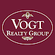 Vogt Realty Group Home Search by Smarter Agent
