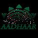 Aadhaar Auth Client+ by Arun Kumar Rai