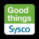 Sysco Sustainability by Sysco Corporation