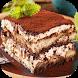 עוגות by zghari apps