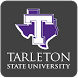 Tarleton Mobile by Tarleton