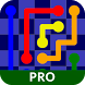 Flow Free Pro by Black App