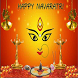 Happy Navratri Sms and Wishes by Madhu Tech