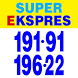 Super Ekspres Taxi Radom by Infonet Roman Ganski