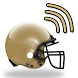 New Orleans Football Radio by Red Ripe Media LLC