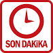 Son Dakika Haberleri by ENAR