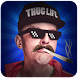 Thug Life Photo Maker Editor Studio by Apps android or ios