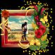 Romantic Pic Frame Editer
