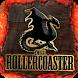 Cmoar Roller Coaster VR by Cmoar