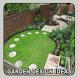 Garden Design Ideas by osasdev
