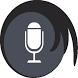 Cambiar mi voz by NTC App