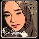 Nissa Sabyan Rohman Ya Rohman by Official Dev App