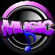Musica Callejeros - Creo by AdmApp