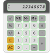 Calculator andanCalc LT by andanapps