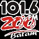 ZOO FM BATAM by Crow-Team