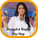 Dangdut Koplo Hip Hop Terbaru by CUPULUWAK
