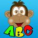 Kid's Play School Basic by delaStream Solutions Pvt. Ltd.