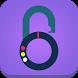 Unlock Color Switch Lock by DUGA STUDIO