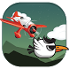 Plane Shooter by Eyecon Labs