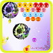 Pop Bubble Shooter by Bubble Pop GameDev