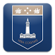 Robert Menzies College Student by Guidebook Inc