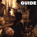 Guide Tomb Raider by GuideSteamApps
