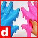 Cara Mudah Membuat Slime by putramedia