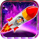 Cosmos Smasher Super Explorer by JEWELS GAMES FOR KIDS PUZLLES BRAIN TEASERS MATCH