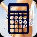 Калькулятор лишнего веса by appconstractionshep