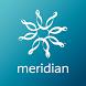 Meridian - Te Kete Tikanga Māori by Kiwa Digital