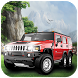 Offroad 6X6 Truck Driver 3D by Legend 3D Games