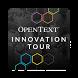 OpenText Innovation Tour by OpenText Corp.