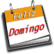Feliz Domingo by PazaniApps
