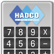 Metal Weight Calculator by Hadco Metal Trading