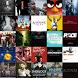 Hollywood upcoming movies by Pratik Nandha