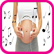 Classical Music for Pregnant by Hasna Lab
