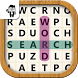 Word Search Puzzle v4.0 by Prophetic Games