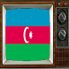 Satellite Azerbaijan Info TV by TV Channel Info Content