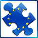 Jigsaw Quest Europe by Red Banana Software