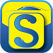 Sundar Car Care - #CarWash by StraightDrive Softlab LLP