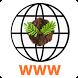 Super Lite Browser - Adblocker by Hail Date