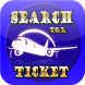 Search for Flights Ticket by SGS Studio